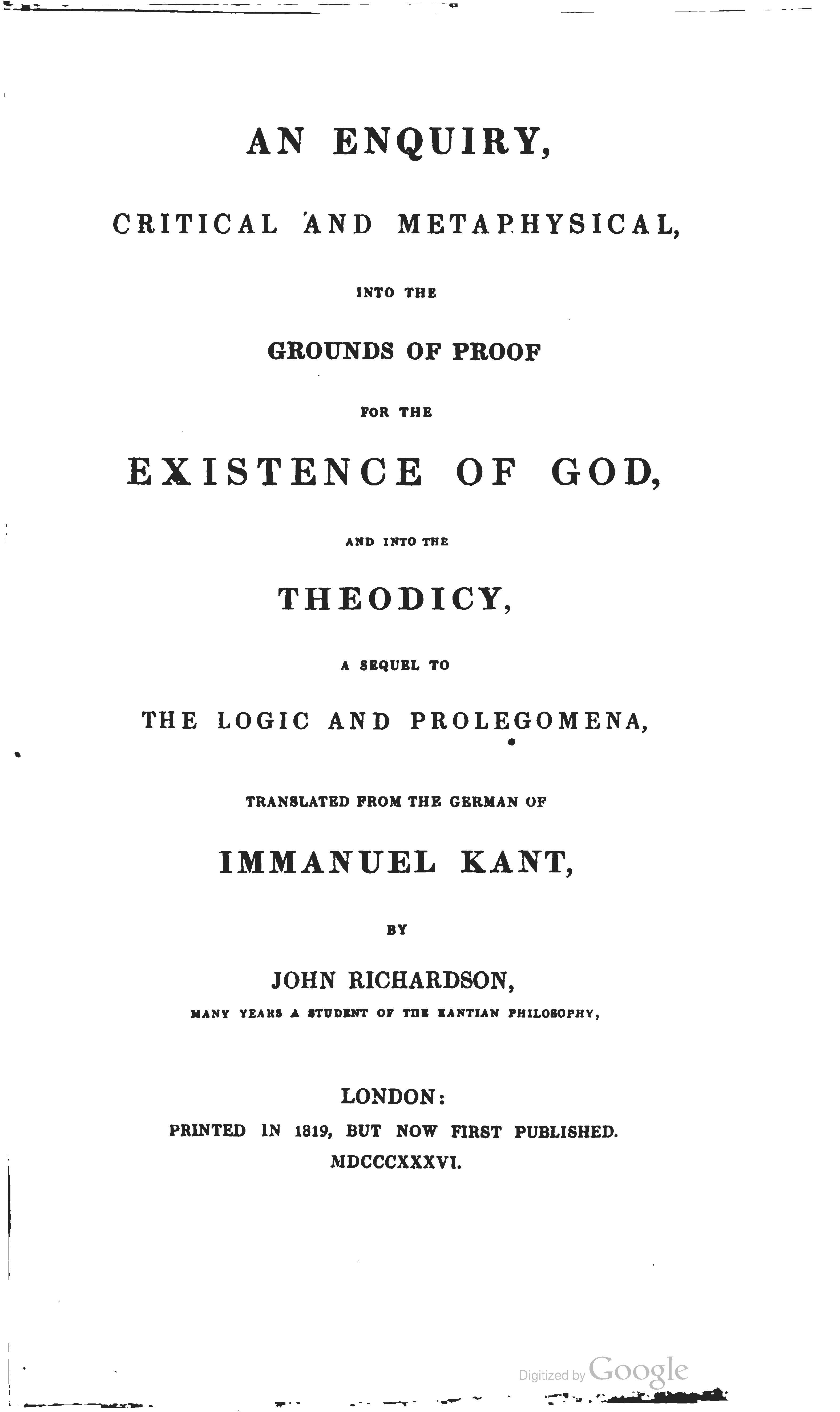 critique of the power of judgment the cambridge edition of the works of immanuel kant