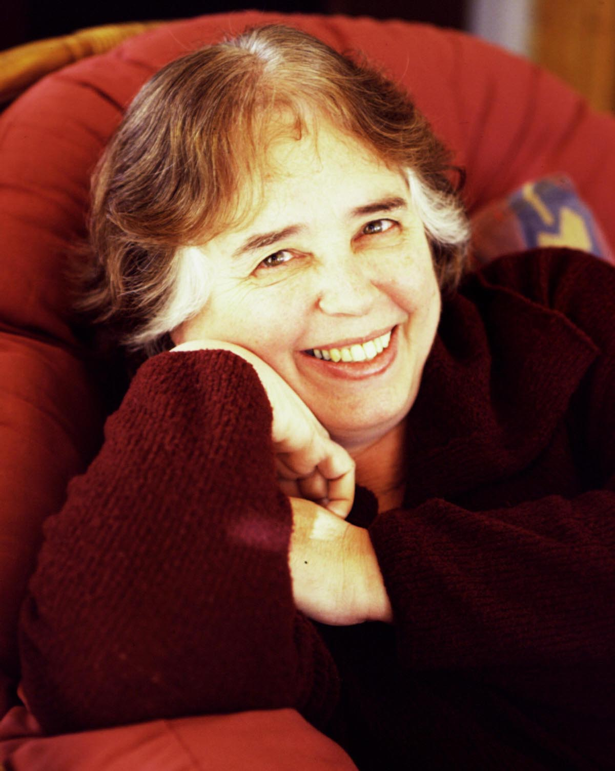 jane yolen Born and raised in new york city, jane yolen now lives in hatfield, massachusetts she attended smith college and received her master's degree in education.