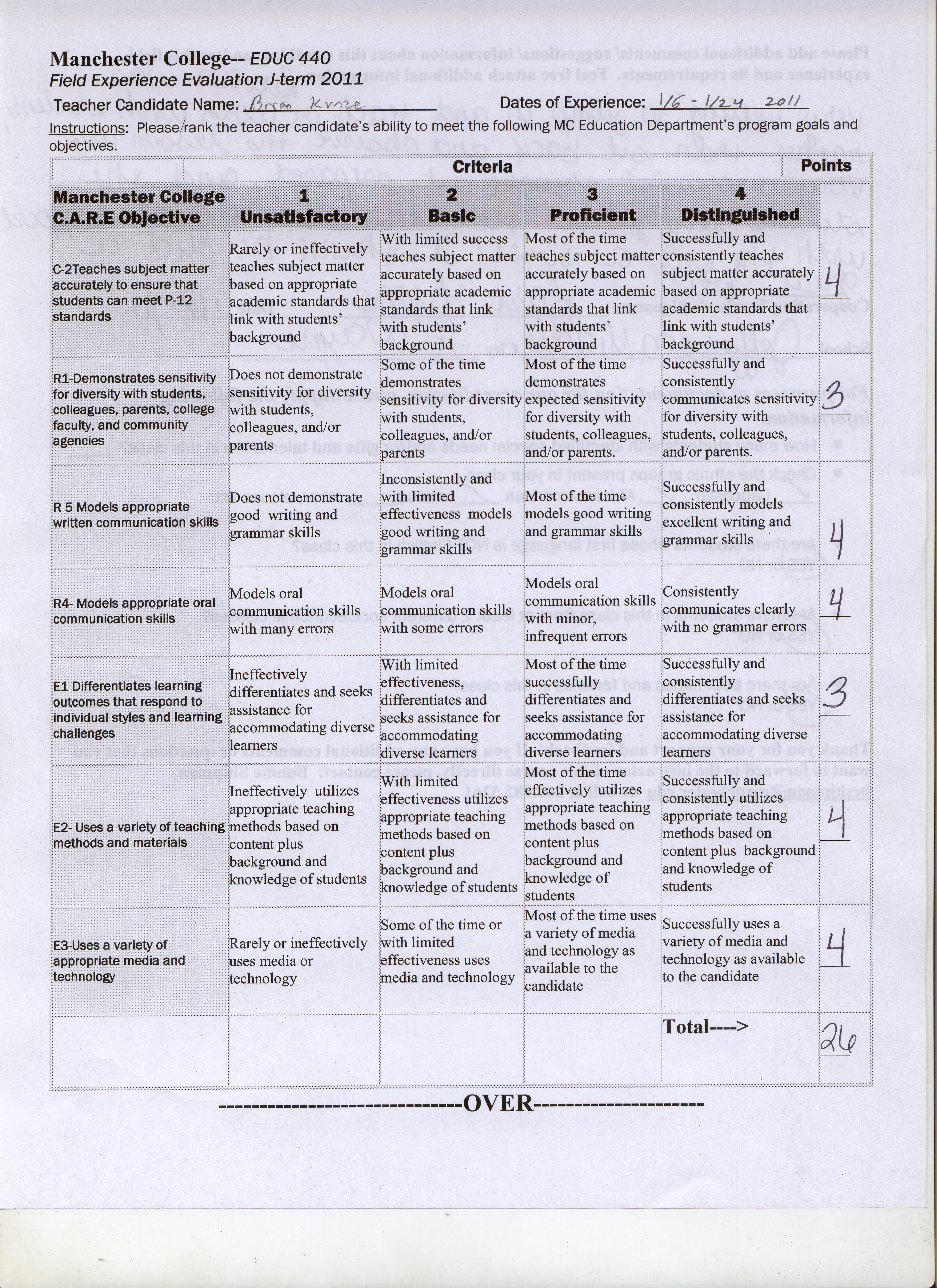 term paper ideas