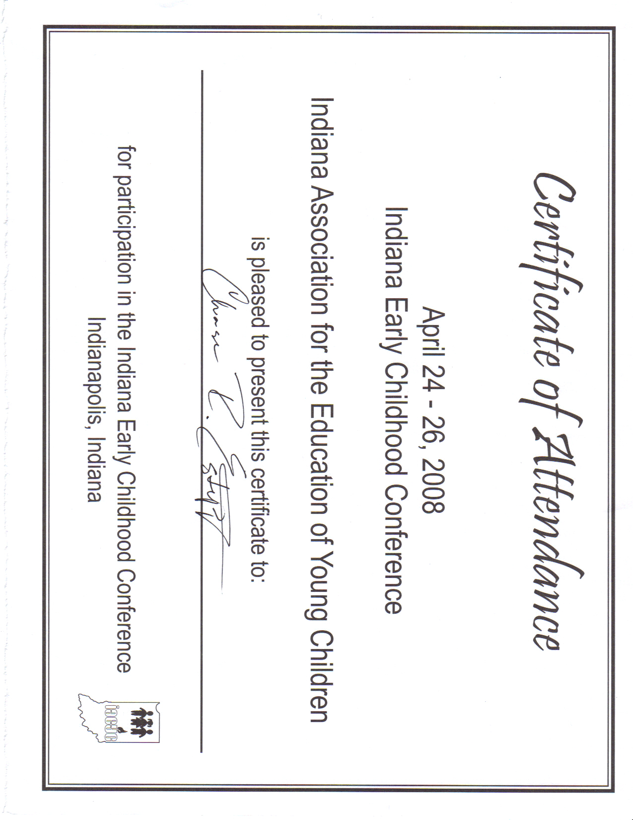 2012-2013 Saint Joseph's College Online